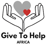 Give To Help Africa
